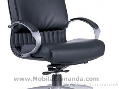 Scaun Managerial DM-202C