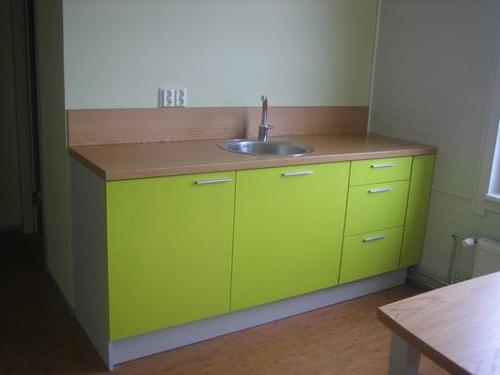 mobila cabinet medical desire. Black Bedroom Furniture Sets. Home Design Ideas