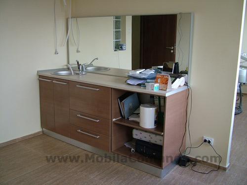mobilier medical rimedio. Black Bedroom Furniture Sets. Home Design Ideas
