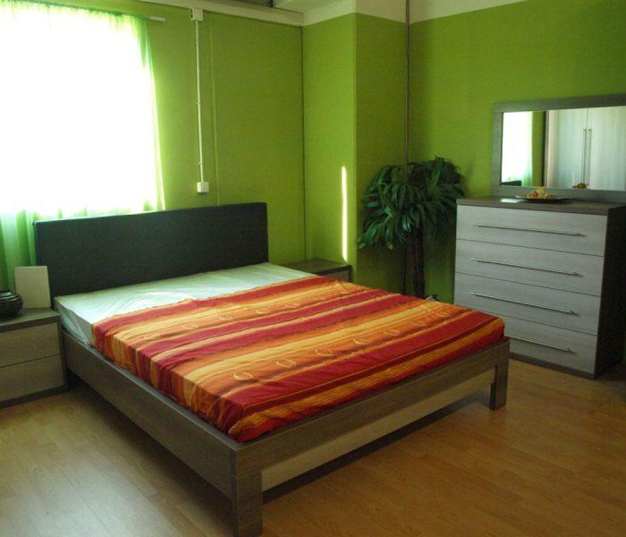 mobila _dormitor_berta