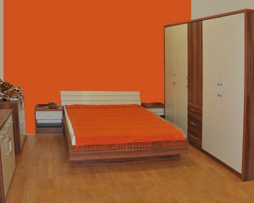 mobila_dormitor_denisa