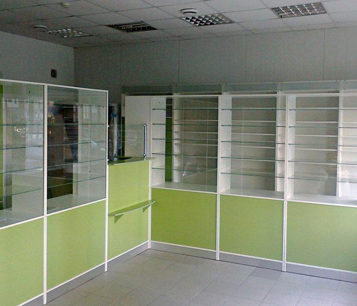 mobila_farmacie_dina