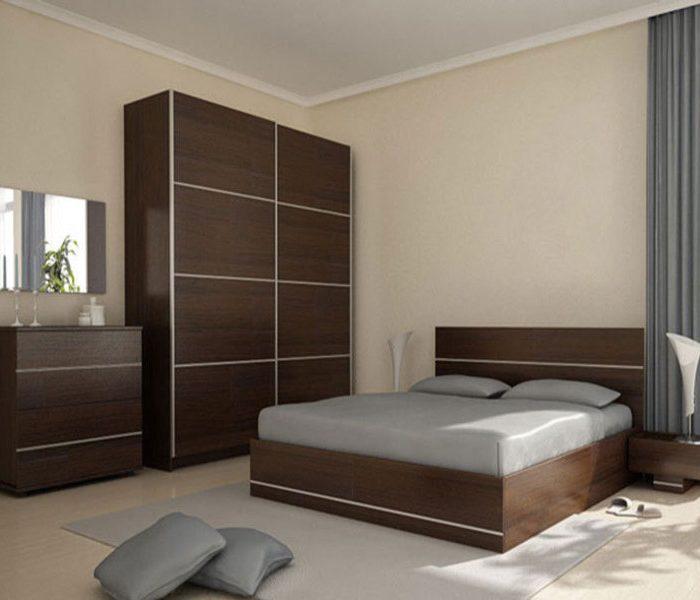 mobila_dormitor_Iolanda