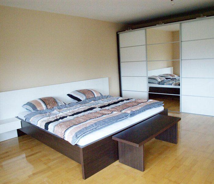 mobila_dormitor_pe_comanda_linea