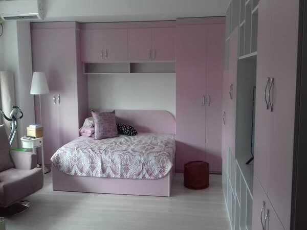 mobila_dormitor_mona